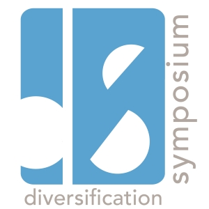 Diversification Symposium powered by MAX - 12/2/20